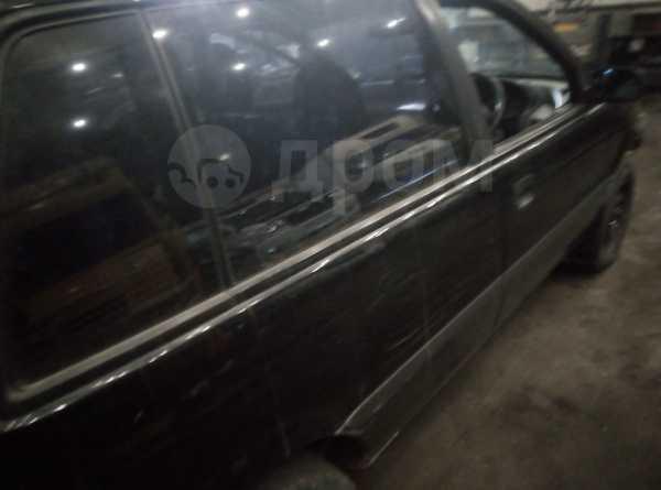 Mitsubishi RVR, 1995 год, 45 000 руб.