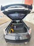 Toyota Celica, 2004 год, 395 000 руб.
