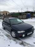 Subaru Impreza, 1998 год, 180 000 руб.