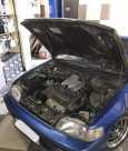 Honda CR-X, 1991 год, 135 000 руб.