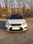 Ford Focus, 2011 год, 370 000 руб.