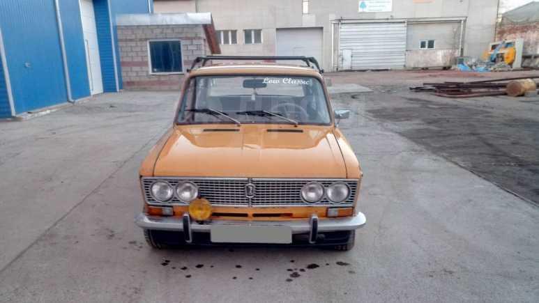 Лада 2103, 1977 год, 45 000 руб.