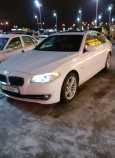 BMW 5-Series, 2010 год, 890 000 руб.