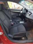 Mitsubishi Lancer, 2011 год, 355 000 руб.