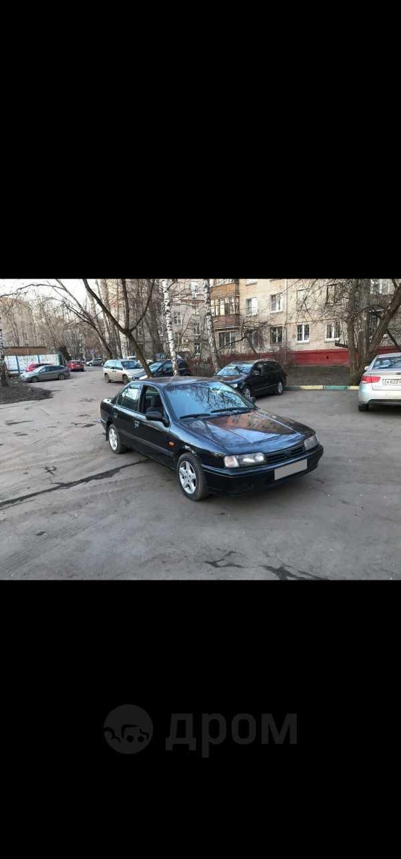 Nissan Primera, 1995 год, 70 000 руб.