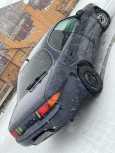 Toyota Corolla Ceres, 1998 год, 75 000 руб.