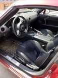 Mazda MX-5, 2011 год, 900 000 руб.