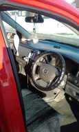 Mazda MPV, 2003 год, 348 000 руб.