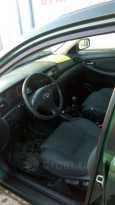 Toyota Corolla, 2003 год, 205 000 руб.
