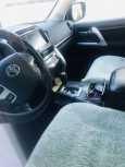 Toyota Land Cruiser, 2013 год, 2 750 000 руб.