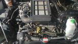 Suzuki Jimny, 2008 год, 485 000 руб.