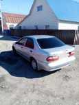 Nissan Pulsar, 1999 год, 135 000 руб.