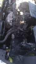 Chevrolet Spark, 2012 год, 170 000 руб.