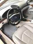 Mercedes-Benz E-Class, 2003 год, 550 000 руб.