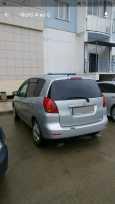 Toyota Corolla Spacio, 2002 год, 400 000 руб.