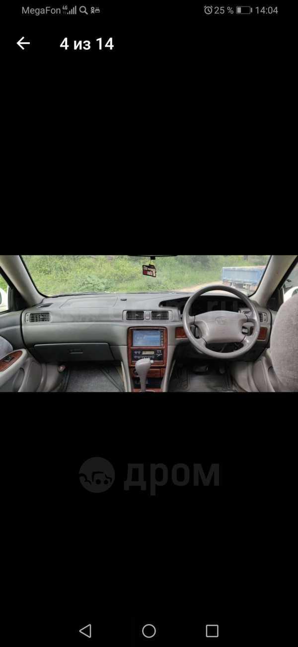 Toyota Camry Gracia, 1987 год, 240 000 руб.