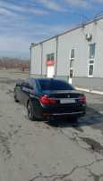 BMW 7-Series, 2014 год, 2 000 000 руб.
