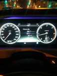 Mercedes-Benz S-Class, 2014 год, 2 999 999 руб.