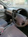 Toyota Sprinter, 1997 год, 160 000 руб.