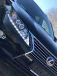 Lexus RX450h, 2012 год, 1 920 000 руб.
