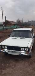Лада 2106, 1995 год, 52 000 руб.