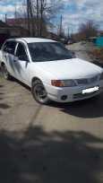 Mazda Familia, 1999 год, 55 000 руб.