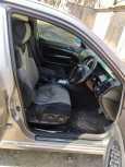 Toyota Mark II Wagon Blit, 2005 год, 530 000 руб.