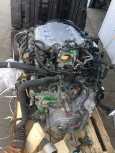 Honda Legend, 2007 год, 350 000 руб.