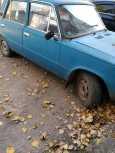 Лада 2101, 1977 год, 50 000 руб.