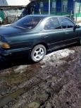 Toyota Camry Prominent, 1992 год, 110 000 руб.