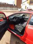 Opel Astra GTC, 2007 год, 200 000 руб.