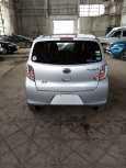 Subaru Pleo Plus, 2015 год, 325 000 руб.