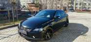 Toyota Mark X, 2009 год, 390 000 руб.