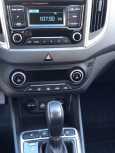 Hyundai Creta, 2018 год, 1 290 000 руб.