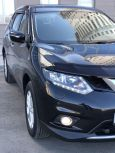 Nissan X-Trail, 2015 год, 1 050 000 руб.