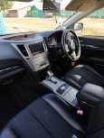 Subaru Legacy, 2010 год, 400 000 руб.