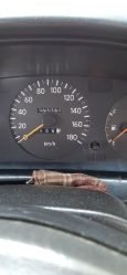 Toyota Corona, 1992 год, 111 000 руб.