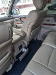 Lexus LX470, 2001 год, 999 999 руб.