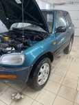 Toyota RAV4, 1996 год, 160 000 руб.