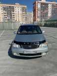 Toyota Gaia, 2003 год, 330 000 руб.