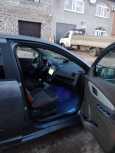 Chevrolet Cobalt, 2013 год, 245 000 руб.