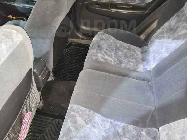 Toyota Sprinter Carib, 2001 год, 270 000 руб.