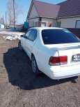 Toyota Vista, 1997 год, 179 000 руб.