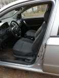 Chevrolet Aveo, 2008 год, 175 000 руб.