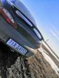 Hyundai Coupe, 1997 год, 160 000 руб.