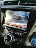 Toyota Prius a, 2015 год, 1 100 000 руб.