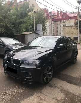 Уфа X6 2010