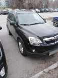 Opel Antara, 2012 год, 720 000 руб.