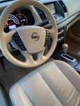 Nissan Teana, 2011 год, 670 000 руб.