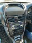 Toyota Caldina, 2002 год, 330 000 руб.